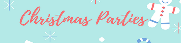pastel-blue-and-red-christmas-thank-you-card